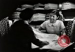 Image of work in Japan Japan, 1942, second 8 stock footage video 65675026116
