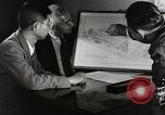 Image of work in Japan Japan, 1942, second 9 stock footage video 65675026116