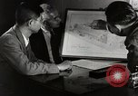 Image of work in Japan Japan, 1942, second 10 stock footage video 65675026116