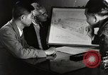 Image of work in Japan Japan, 1942, second 11 stock footage video 65675026116