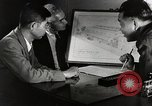 Image of work in Japan Japan, 1942, second 12 stock footage video 65675026116
