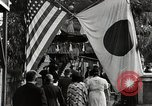 Image of work in Japan Japan, 1942, second 4 stock footage video 65675026117