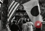 Image of work in Japan Japan, 1942, second 5 stock footage video 65675026117