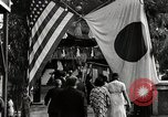 Image of work in Japan Japan, 1942, second 6 stock footage video 65675026117