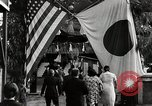 Image of work in Japan Japan, 1942, second 7 stock footage video 65675026117