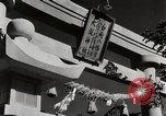 Image of work in Japan Japan, 1942, second 8 stock footage video 65675026117