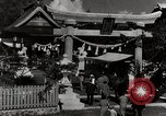 Image of work in Japan Japan, 1942, second 12 stock footage video 65675026117