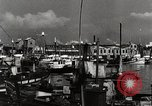 Image of fishing work Japan, 1942, second 2 stock footage video 65675026120