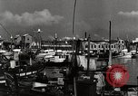 Image of fishing work Japan, 1942, second 3 stock footage video 65675026120