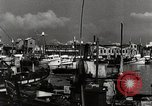 Image of fishing work Japan, 1942, second 5 stock footage video 65675026120