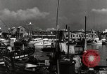Image of fishing work Japan, 1942, second 6 stock footage video 65675026120