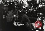 Image of fishing work Japan, 1942, second 7 stock footage video 65675026120