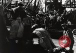 Image of fishing work Japan, 1942, second 8 stock footage video 65675026120
