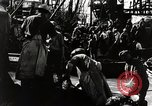 Image of fishing work Japan, 1942, second 9 stock footage video 65675026120