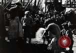 Image of fishing work Japan, 1942, second 12 stock footage video 65675026120