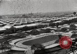 Image of Relocation Center United States USA, 1942, second 1 stock footage video 65675026123