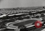 Image of Relocation Center United States USA, 1942, second 2 stock footage video 65675026123