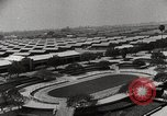 Image of Relocation Center United States USA, 1942, second 3 stock footage video 65675026123