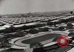 Image of Relocation Center United States USA, 1942, second 4 stock footage video 65675026123