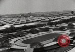Image of Relocation Center United States USA, 1942, second 5 stock footage video 65675026123