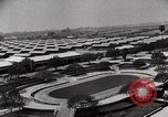 Image of Relocation Center United States USA, 1942, second 7 stock footage video 65675026123