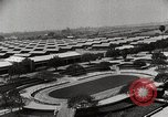 Image of Relocation Center United States USA, 1942, second 8 stock footage video 65675026123