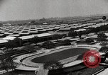 Image of Relocation Center United States USA, 1942, second 11 stock footage video 65675026123