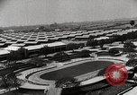 Image of Relocation Center United States USA, 1942, second 12 stock footage video 65675026123