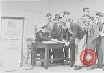 Image of enlist in navy San Francisco California USA, 1942, second 1 stock footage video 65675026127
