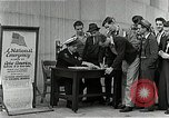 Image of enlist in navy San Francisco California USA, 1942, second 2 stock footage video 65675026127