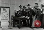 Image of enlist in navy San Francisco California USA, 1942, second 3 stock footage video 65675026127