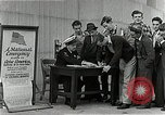 Image of enlist in navy San Francisco California USA, 1942, second 5 stock footage video 65675026127