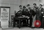 Image of enlist in navy San Francisco California USA, 1942, second 6 stock footage video 65675026127