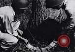 Image of Japanese American recruits Mississippi United States USA, 1942, second 6 stock footage video 65675026133