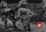 Image of Japanese American recruits Mississippi United States USA, 1942, second 4 stock footage video 65675026134