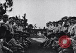 Image of Japanese American recruits Mississippi United States USA, 1942, second 12 stock footage video 65675026134