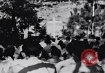 Image of Japanese American recruits Mississippi United States USA, 1942, second 9 stock footage video 65675026136