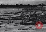 Image of Japanese American recruits Mississippi United States USA, 1942, second 7 stock footage video 65675026137