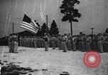 Image of Japanese American recruits Mississippi United States USA, 1942, second 12 stock footage video 65675026137