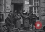 Image of Army salvation France, 1918, second 5 stock footage video 65675026138