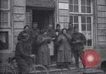 Image of Army salvation France, 1918, second 7 stock footage video 65675026138