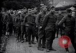 Image of Army chaplains  France, 1918, second 2 stock footage video 65675026139