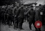 Image of Army chaplains  France, 1918, second 4 stock footage video 65675026139