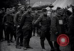 Image of Army chaplains  France, 1918, second 5 stock footage video 65675026139