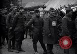 Image of Army chaplains  France, 1918, second 6 stock footage video 65675026139