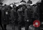 Image of Army chaplains  France, 1918, second 11 stock footage video 65675026139