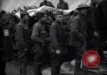Image of Army chaplains  France, 1918, second 12 stock footage video 65675026139