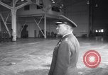 Image of Maj Gen David W Hutchison Greenland, 1960, second 10 stock footage video 65675026146
