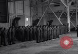 Image of Maj Gen David W Hutchison Greenland, 1960, second 6 stock footage video 65675026147
