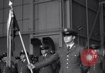 Image of Maj Gen David W Hutchison Greenland, 1960, second 9 stock footage video 65675026147
